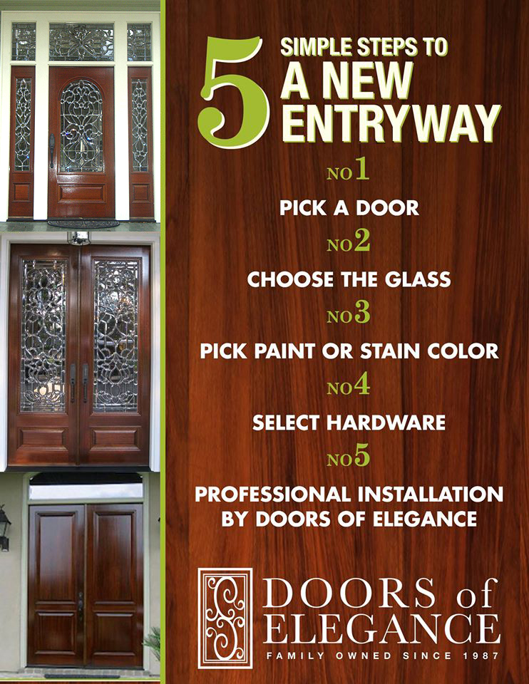 5-Steps-to-a-New-Entryway