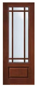 fiberglass door 128x300 - Benefits of Fiberglass Doors
