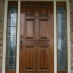 door - Professional Door Installation Means Better Security