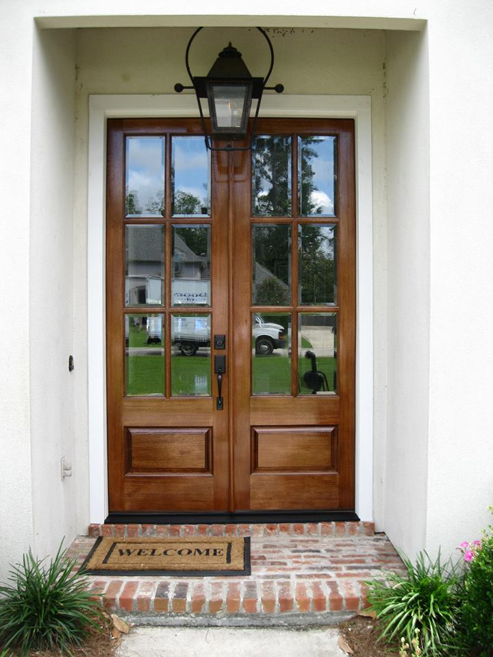1239401 567084736685514 1290289226 n - The Classic & Regional Beauty of French Doors