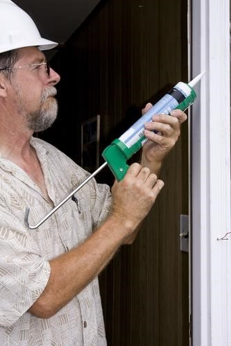 repair - 5 Things You Can Do to Prep Your Door for Fall