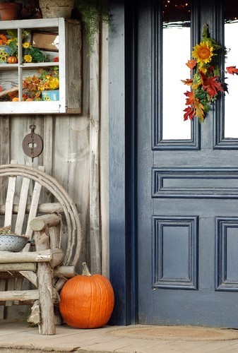 sept2016a - 5 Tips to Prepare Your Door for Fall